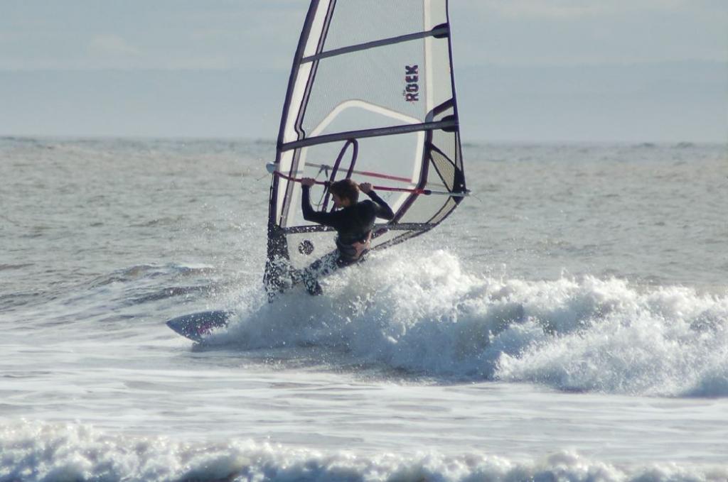 03 Seb waveriding Tecco Feb 2009 b