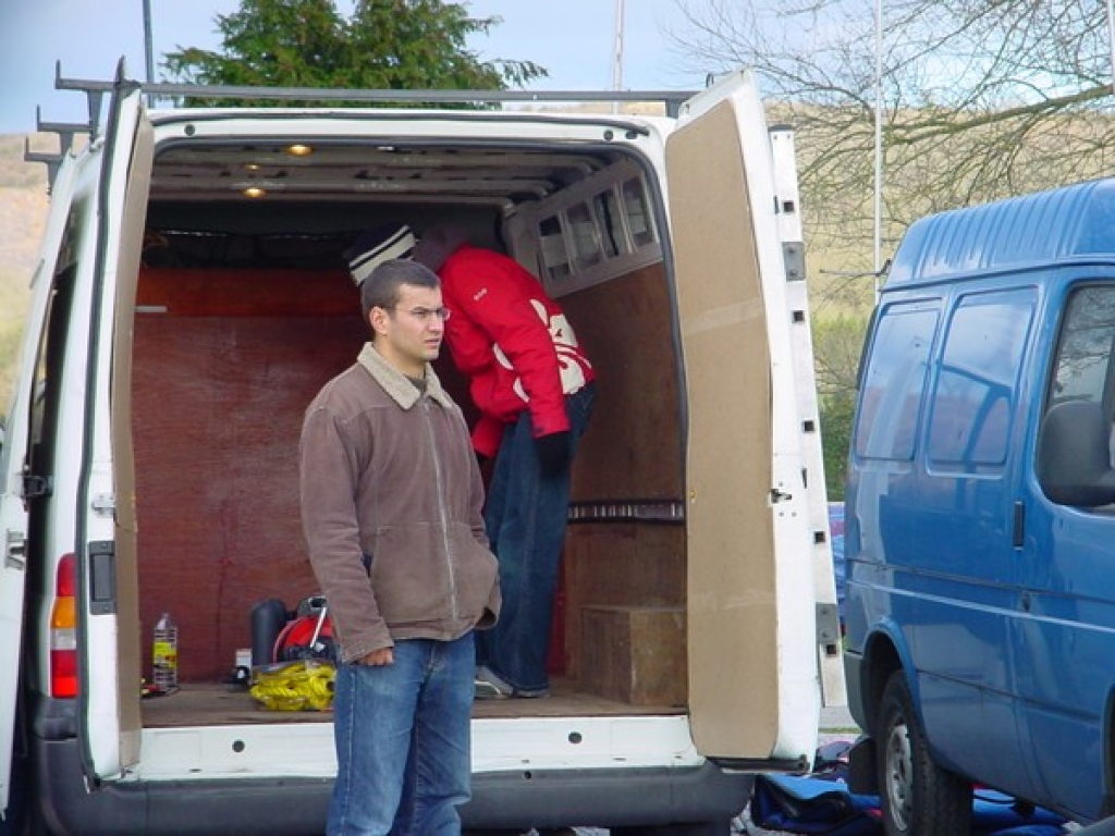 Bristol_Event_2005_010