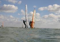 www_SurfOnFilm_com_5