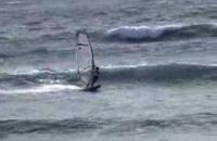 SWA Exeter 'Wave X'