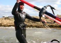www_SurfOnFilm_com_28