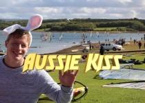 Aussie Kiss 15
