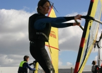 www_SurfOnFilm_com_39