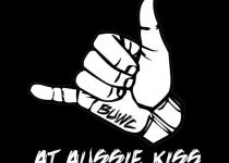 BUWC @ Aussie Kiss