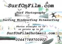 www_SurfOnFilm_com_New_Rider_Interviews