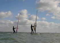 www_SurfOnFilm_com_8
