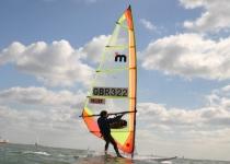 www_SurfOnFilm_com_3