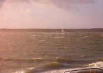 17_Speed_sailing