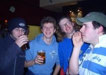 Liverpool 05-06