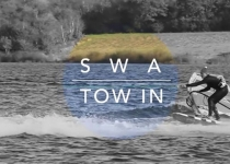 SWA Tow In