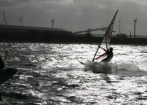 Urban_Windsurfing_003
