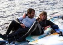 www_surfonfilm_com_66_
