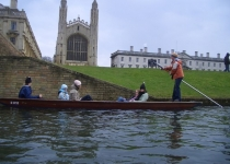 44b_Imperial_punting
