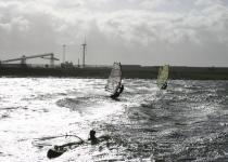 Urban_Windsurfing_2