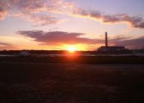 20_Day_2_sunset
