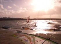 19_Sailing_into_the_sun