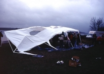 fecked_tent2