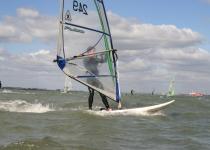 www_SurfOnFilm_com_20
