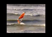 PlymEx II Saturday Wave Action
