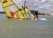 www_SurfOnFilm_com_54
