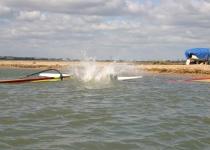 www_SurfOnFilm_com_52