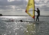 www_SurfOnFilm_com_46