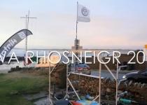 SWA Rhosneigr 2016