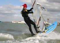 www_SurfOnFilm_com_15