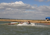 www_SurfOnFilm_com_53