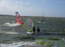 10a_Sailing
